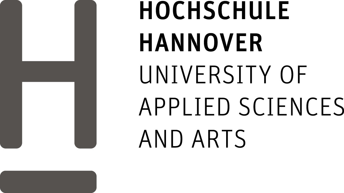 Logo, HSH