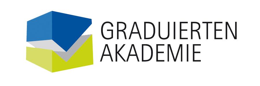 Logo, GA