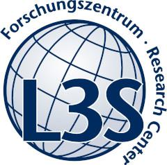 Logo, L3S