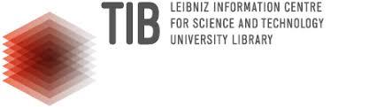 Logo, TIB