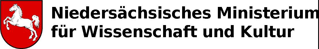 Wappen, Niedersachsen